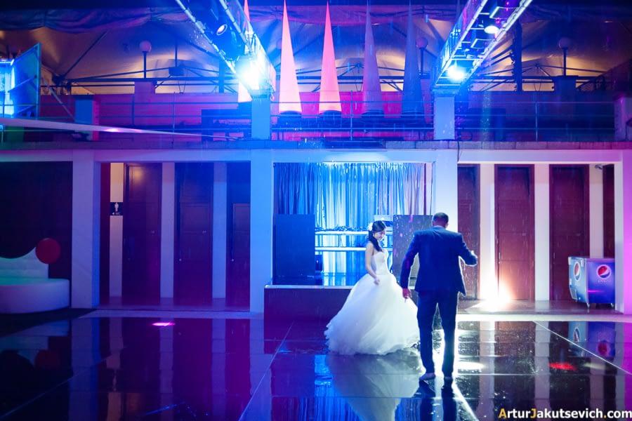 wedding photographer in Garda Lake