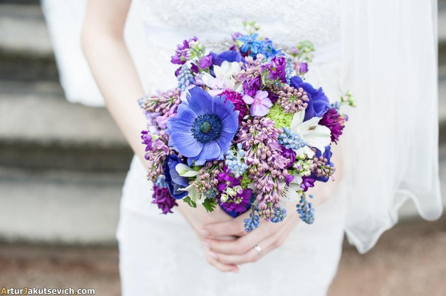Wedding Style 2014